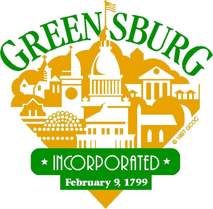 Greensburg_City_logo
