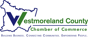 WC Chamber Commerce logo